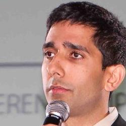 Sunjay Nath wiki, Sunjay Nath bio, Sunjay Nath news