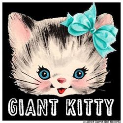 Giant Kitty wiki, Giant Kitty review, Giant Kitty history, Giant Kitty news