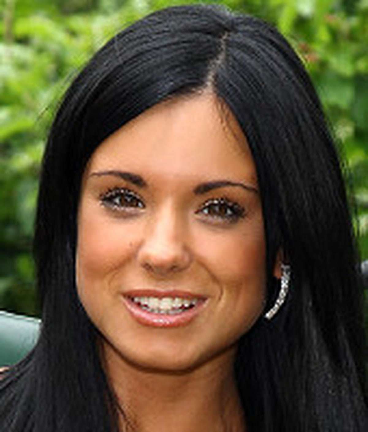 Ashley Bulgari   Wiki & Bio   Everipedia