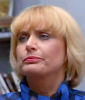 Diane Dubois wiki, Diane Dubois bio, Diane Dubois news