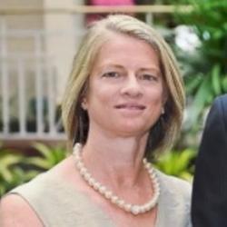 Suzanne Benoit wiki, Suzanne Benoit bio, Suzanne Benoit news