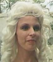 Sonya Lendl