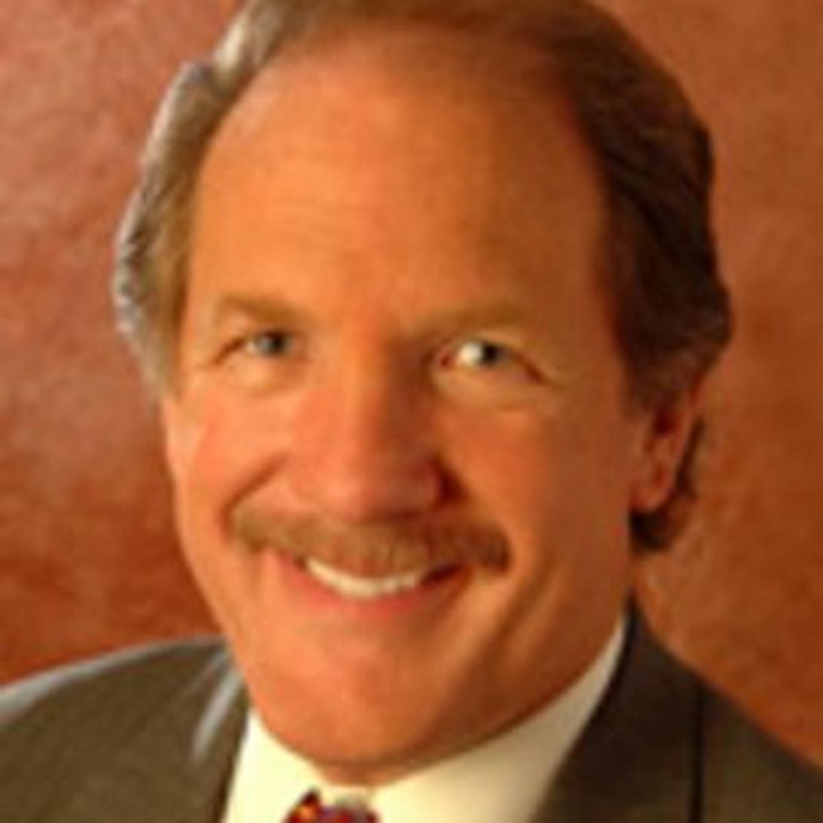 William Dunkelberg