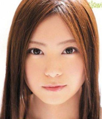 Madoka Hitomi wiki, Madoka Hitomi bio, Madoka Hitomi news