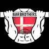 Bar Brothers DK