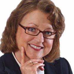 Susan Zimmerman wiki, Susan Zimmerman bio, Susan Zimmerman news