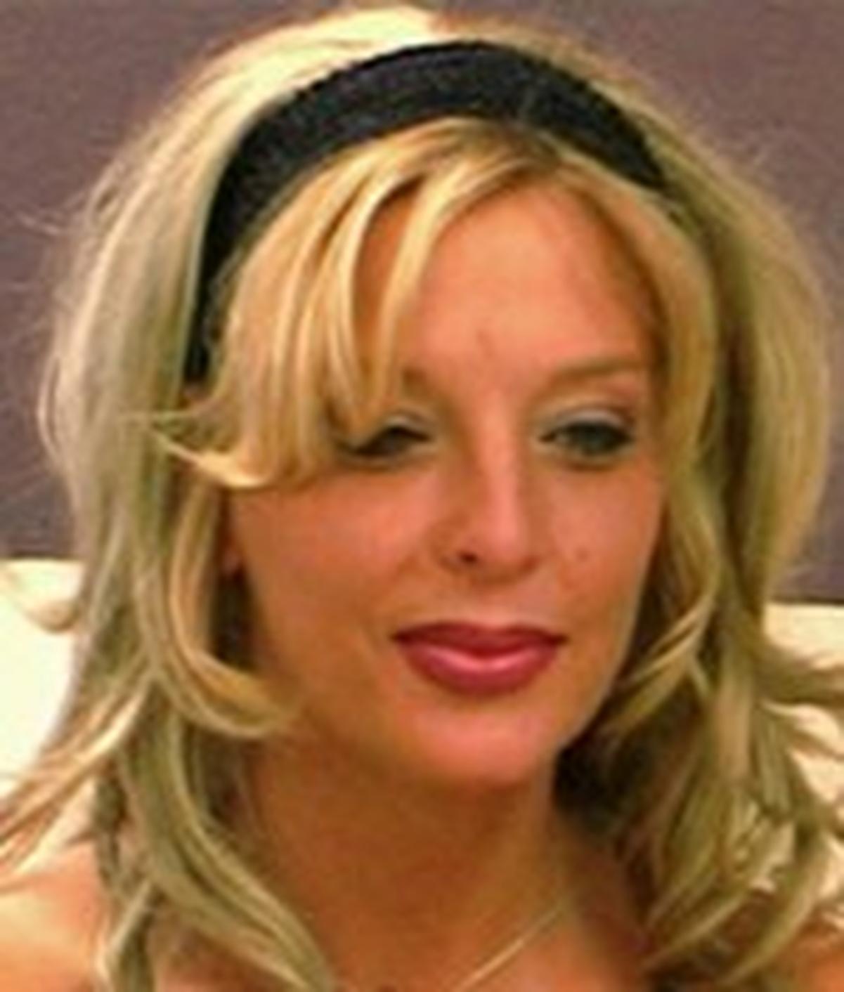 Susan Nichols wiki, Susan Nichols bio, Susan Nichols news