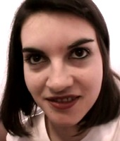 Myriam Destray