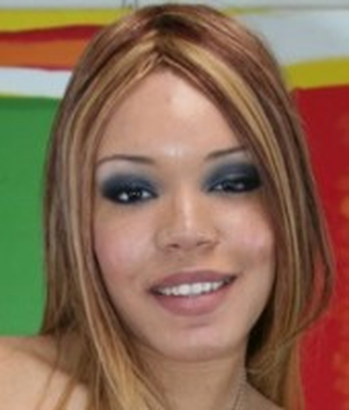 Ms. Goddess wiki, Ms. Goddess bio, Ms. Goddess news