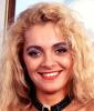 Jacqueline Wild wiki, Jacqueline Wild bio, Jacqueline Wild news