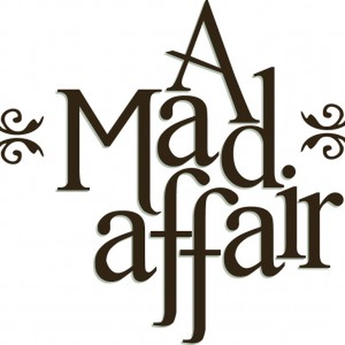 A Mad Affair