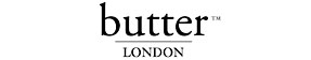 Butter London wiki, Butter London review, Butter London history, Butter London news