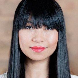 Shauna Mei