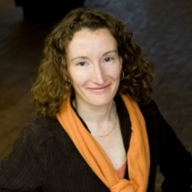 Sheila Patek