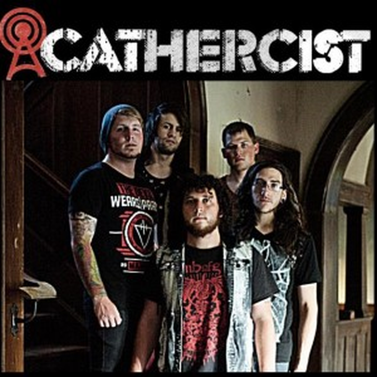 Cathercist wiki, Cathercist review, Cathercist history, Cathercist news