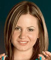 Tera Cox