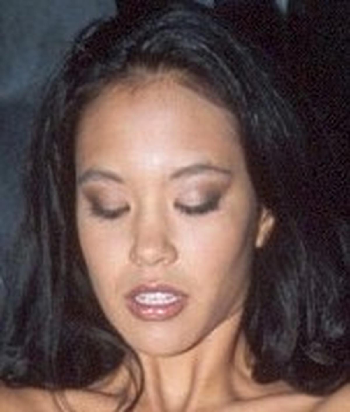 Gyselle Dahl
