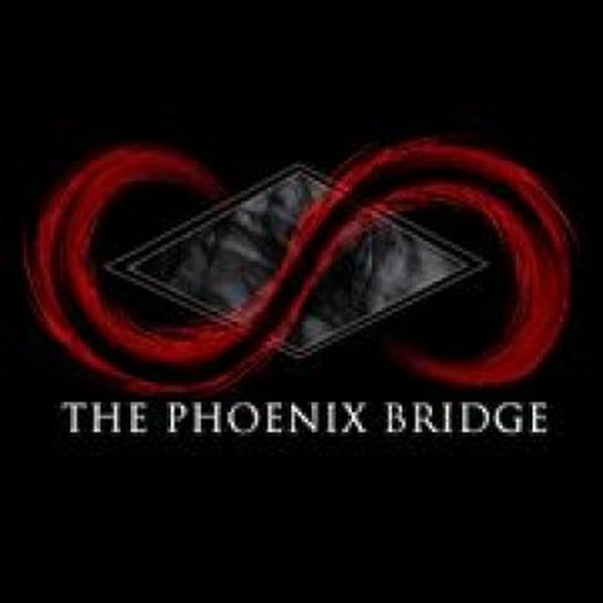 The Phoenix Bridge