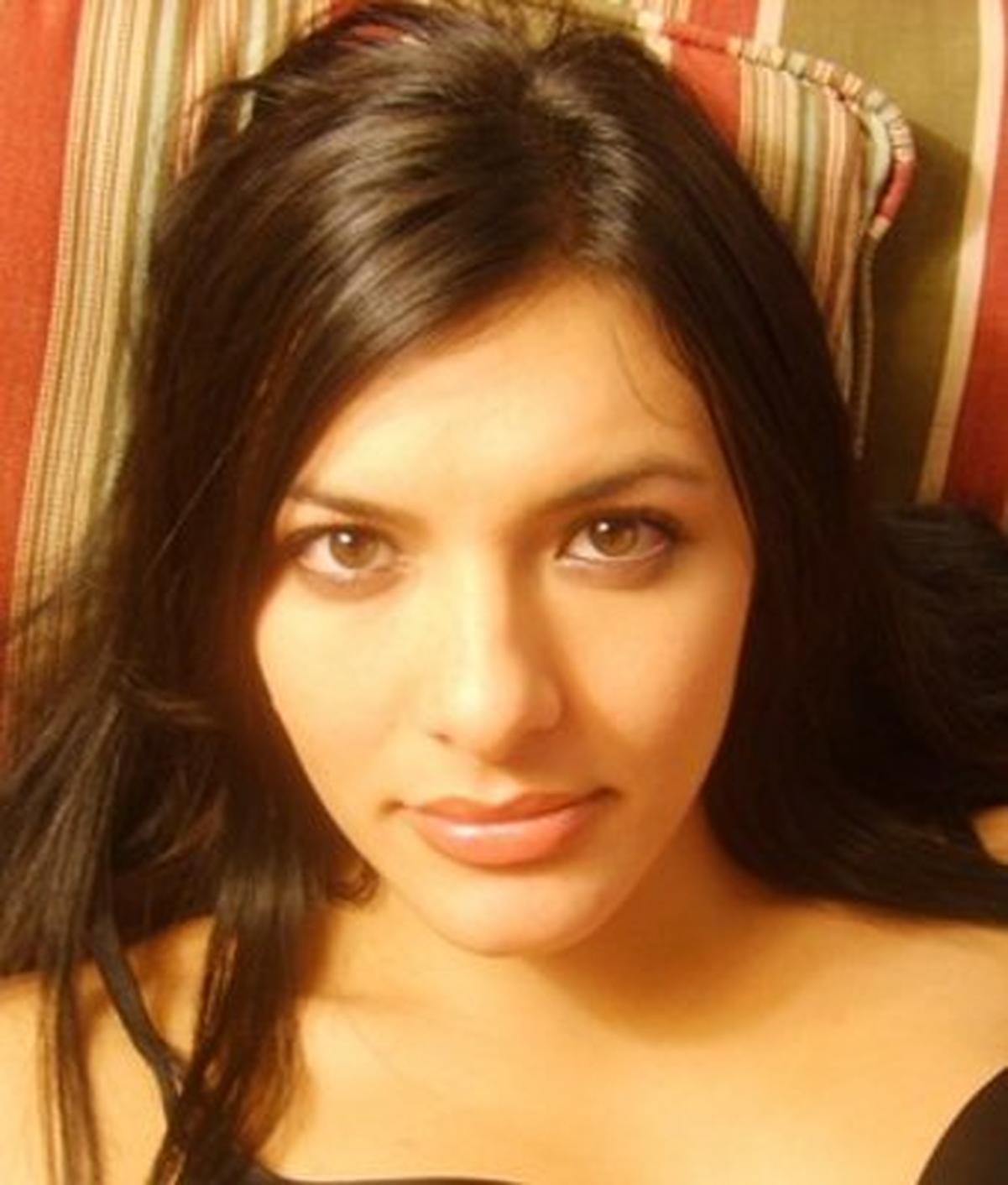 Layah Michelle
