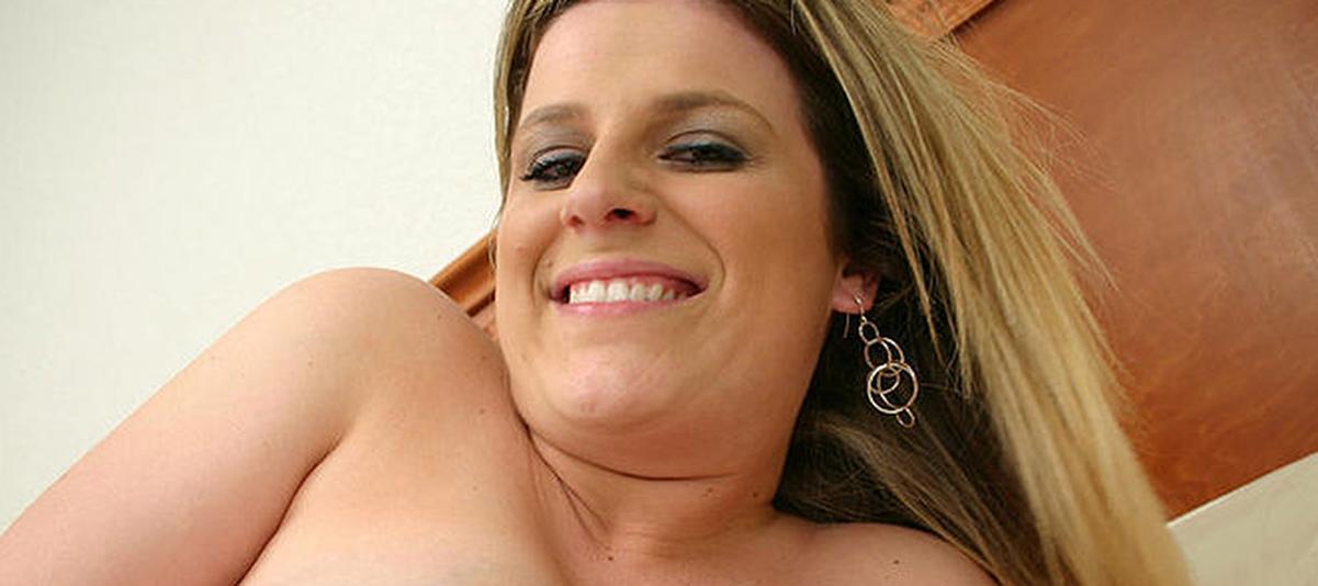 Nicole Paradise