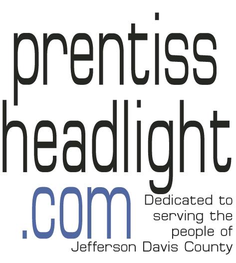 The Prentiss Headlight