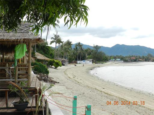 O Sole Mio Resort