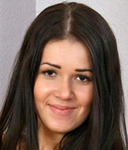 Cindy Dee wiki, Cindy Dee bio, Cindy Dee news