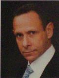 Dr. David M. Horowitz, MD