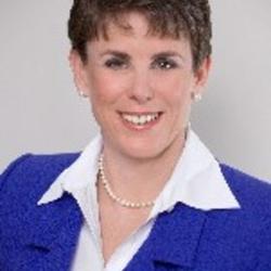 Vickie Bouffard wiki, Vickie Bouffard bio, Vickie Bouffard news