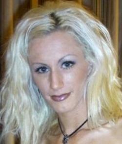 Nikki Hot wiki, Nikki Hot bio, Nikki Hot news