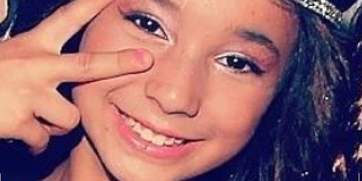 Sophia Montero