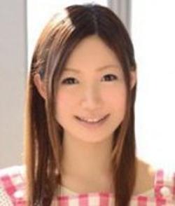 Maki Hoshikawa wiki, Maki Hoshikawa bio, Maki Hoshikawa news