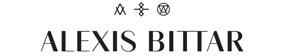 Alexis Bittar wiki, Alexis Bittar review, Alexis Bittar history, Alexis Bittar news
