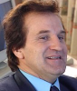 Alain L'Yle wiki, Alain L'Yle bio, Alain L'Yle news