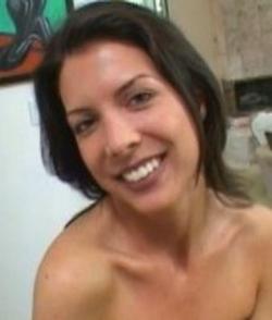 Celine Maxima wiki, Celine Maxima bio, Celine Maxima news