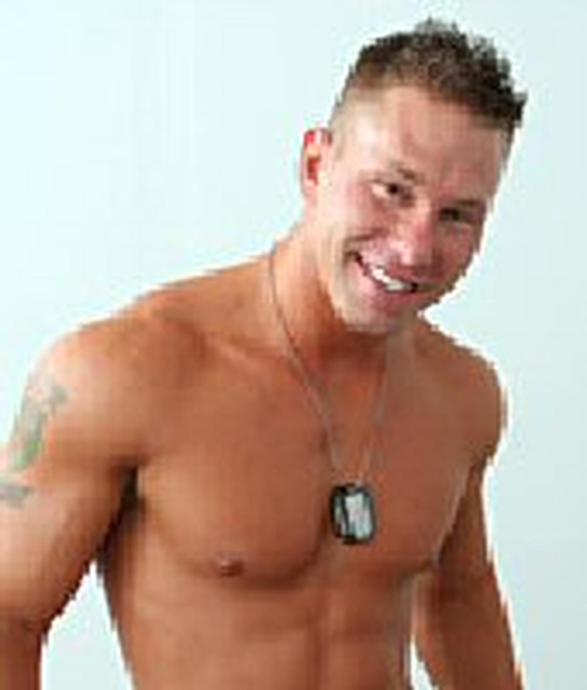 Tristan Baldwin wiki, Tristan Baldwin bio, Tristan Baldwin news