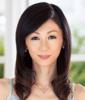 Yui Natori wiki, Yui Natori bio, Yui Natori news