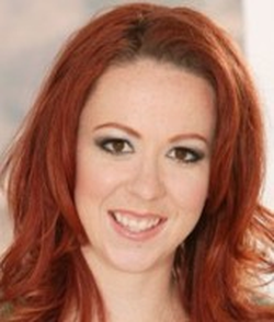 Trinity Post Wiki & Bio - Pornographic Actress