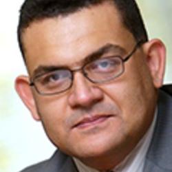 Wael Amin wiki, Wael Amin bio, Wael Amin news