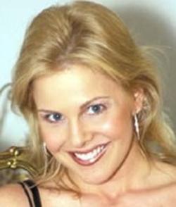 Haley Daniels wiki, Haley Daniels bio, Haley Daniels news