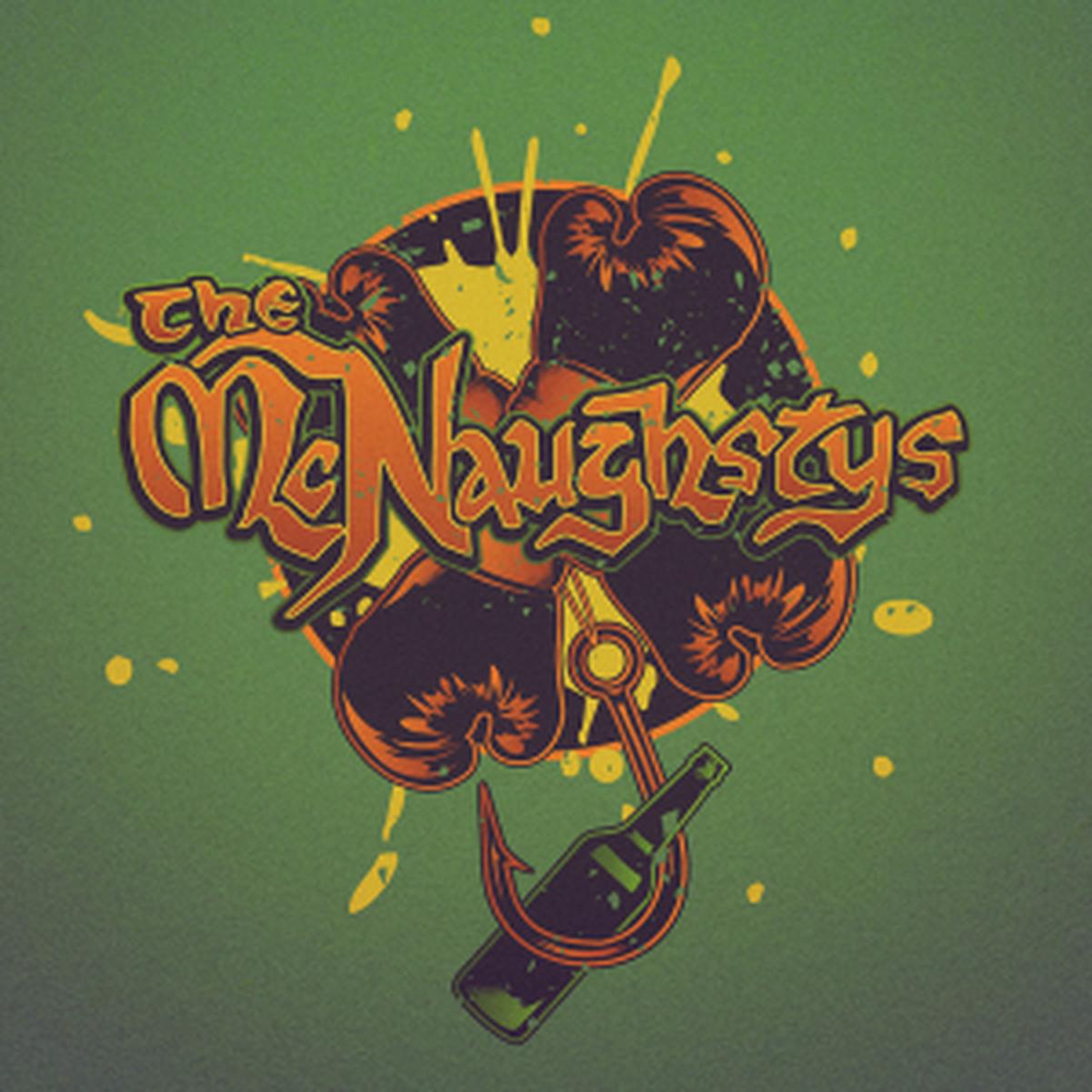 The McNaughstys