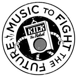 Kick the Robot wiki, Kick the Robot review, Kick the Robot history, Kick the Robot news