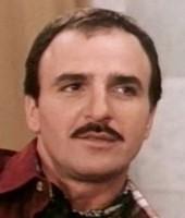 Paul Baressi