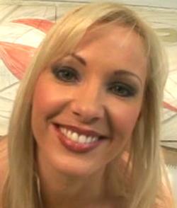 Larissa Mendes wiki, Larissa Mendes bio, Larissa Mendes news
