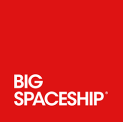Big Spaceship wiki, Big Spaceship review, Big Spaceship history, Big Spaceship news