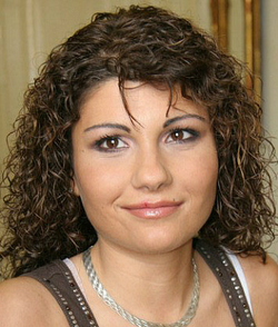 Susie Sorrento wiki, Susie Sorrento bio, Susie Sorrento news
