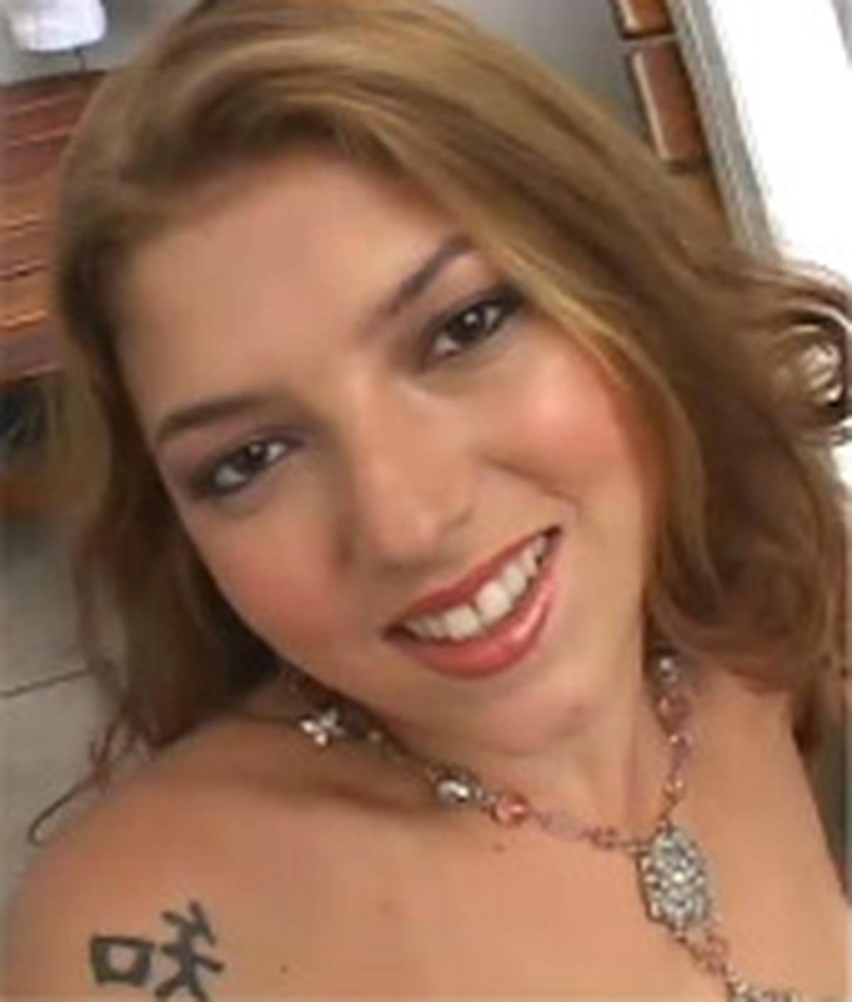 Jennifer Siguer