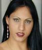 Jennifer Heloizy wiki, Jennifer Heloizy bio, Jennifer Heloizy news
