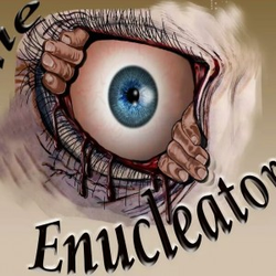 The Enucleators wiki, The Enucleators review, The Enucleators history, The Enucleators news
