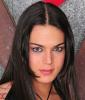Mickelly Miranda Pasqualotto wiki, Mickelly Miranda Pasqualotto bio, Mickelly Miranda Pasqualotto news
